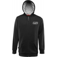 32---thirty-two-airjack-zip-hoodie North Face Lfc Tri-blend Pullover Hoodie