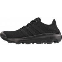 Adidas-climacool-voyager-hiking-shoes Adidas Ax2 Hiking Shoes