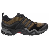 Adidas fastxhiking shoes Adidas Fast X Hiking Shoes