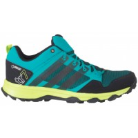 Adidas kanadia 7 trail gtx hiking shoes Adidas Fast X Hiking Shoes