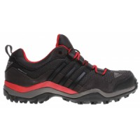 Adidas kumacross cp hiking shoes Adidas Fast X Hiking Shoes