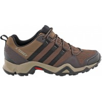 Adidas terrex ax2r hiking shoes Adidas Fast X Hiking Shoes