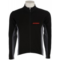 Alpinestars cyclone function cycling jacket Alpinestars Cyclone Function Cycling Jacket