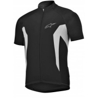 Alpinestars nemesis bike jersey Alpinestars Cyclone Function Cycling Jacket