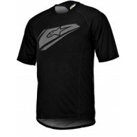 Alpinestars-pathfinder-bike-jersey Alpinestars Pathfinder Bike Jersey