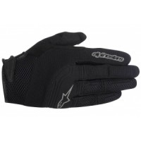 Alpinestars-velocity-bike-gloves Alpinestars Velocity Bike Gloves