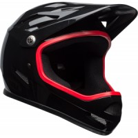 Bell sanction bike helmet Bell Reflex Bike Helmet