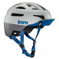 Bern union bike helmet Bern Union Bike Helmet