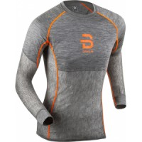 Bjorn-daehlie-airnet-baselayer-top Arc'teryx Phase Sl Zip Neck Long Sleeve Baselayer Top