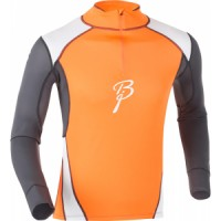 Bjorn-daehlie-half-zip-dry-baselayer-top Arc'teryx Phase Sl Zip Neck Long Sleeve Baselayer Top