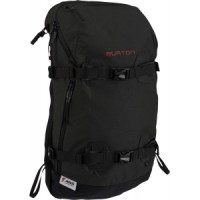 Burton abs vario cover 17l backpack Burton Abs Vario Cover 17l Backpack