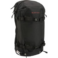 Burton abs vario cover 23l backpack Burton Abs Vario Cover 17l Backpack