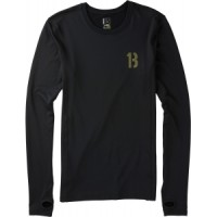 Burton-active-crew-baselayer-top Arc'teryx Phase Sl Zip Neck Long Sleeve Baselayer Top