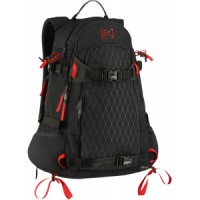 Burton ak taft 24l backpack Burton Abs Vario Cover 17l Backpack