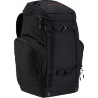 Burton-booter-backpack Burton Black Scale Laptop Sleeve