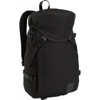 Burton-brtn-backpack Burton Black Scale Laptop Sleeve
