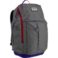 Burton-cadet-backpack Burton Black Scale Laptop Sleeve