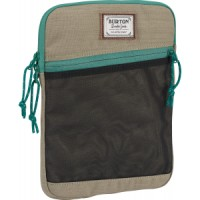 Burton-hyperlink-10in-tablet-sleeve Burton Hcsc Backpack
