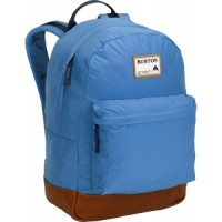 Burton-kettle-20l-backpack Burton Hcsc Backpack