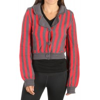 Burton-super-fresh-sweater Female Burton Super Fresh Sweater
