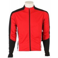 Cannondale-domestique-long-sleeve-bike-jersey-emp-red Alpinestars Pathfinder Bike Jersey