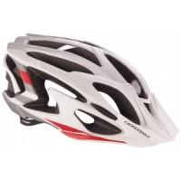 Cannondale-ryker-bike-helmet Bern Union Bike Helmet