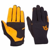 Celtek-trail-1-bike-gloves Alpinestars Velocity Bike Gloves