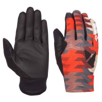 Celtek-zion-bike-gloves Alpinestars Velocity Bike Gloves