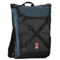 Chrome-bravo-2-backpack Chrome Bravo 2.0 Backpack