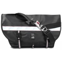Chrome-citizen-rubberized-messenger-bag Chrome Bravo 2.0 Backpack