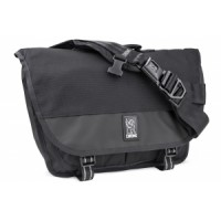Chrome-mini-buran-messenger-bag Chrome Bravo 2.0 Backpack
