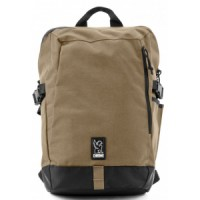 Chrome-rostov-backpack Chrome Bravo 2.0 Backpack