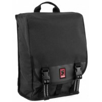 Chrome-soma-2-messenger-bag Chrome Bravo 2.0 Backpack