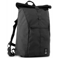 Chrome-yalta-2-nylon-backpack Chrome Bravo 2.0 Backpack