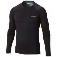 Columbia-midweight-stretch-long-sleeve-baselayer-top Columbia Midweight Stretch Long Sleeve Baselayer Top