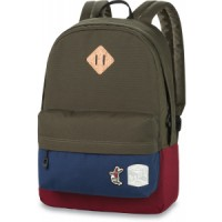 Dakine 365 pack 21l backpack Dakine 365 Pack 21l Backpack