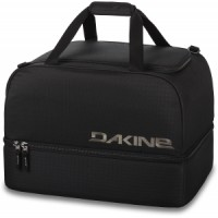 Dakine boot locker 69l boot bag Sapient Trust Wide Snowboard With Rome United Bindings