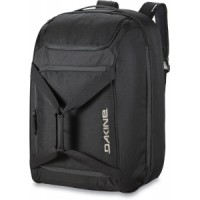 Dakine boot locker dlx 70l boot bag Sapient Trust Wide Snowboard With Rome United Bindings