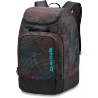 Dakine boot pack 50l boot backpack Dakine Boot Pack 50l Boot Backpack