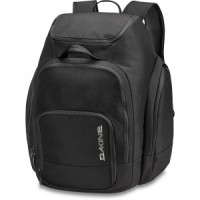 Dakine boot pack dlx 55l boot backpack Dakine Boot Pack 50l Boot Backpack