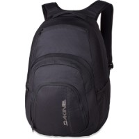 Dakine campus 33l backpack Dakine 365 Pack 21l Backpack