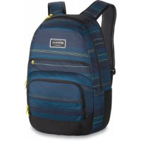 Dakine campus dlx 33l backpack Dakine 365 Pack 21l Backpack