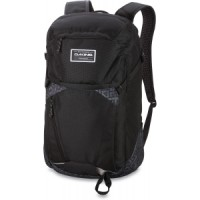 Dakine canyon 24l backpack Dakine 365 Pack 21l Backpack