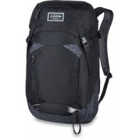 Dakine canyon 28l backpack Dakine 365 Pack 21l Backpack