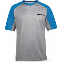 Dakine-charger-bike-jersey Alpinestars Pathfinder Bike Jersey