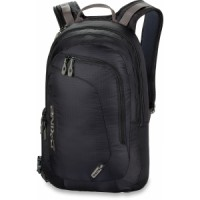 Dakine chute 18l backpack Dakine Chute 18l Backpack