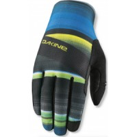 Dakine-concept-bike-gloves Alpinestars Velocity Bike Gloves