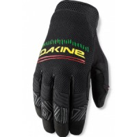 Dakine-covert-bike-gloves Alpinestars Velocity Bike Gloves