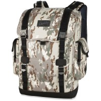 Dakine crossroads 32l backpack Dakine 365 Pack 21l Backpack