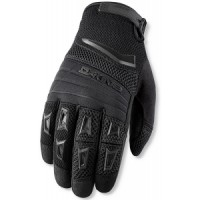 Dakine-crossxbike-gloves Alpinestars Velocity Bike Gloves